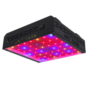 UFO Lite 100 LED Grow Lights