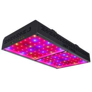 UFO Lite 200 LED Grow Lights