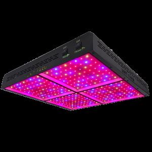 UFO Lite 600 LED Grow Lights
