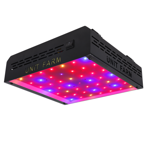 UFO Lite 100 LED Grow Lights