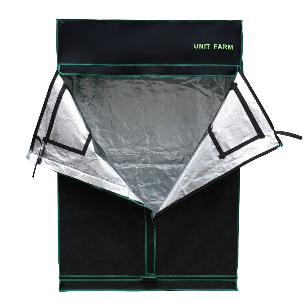 More Views  sc 1 st  unit farm & Grow Tent 2x4x6ft (120x60x180cm) for salebuy Grow Tent 2x4x6ft ...