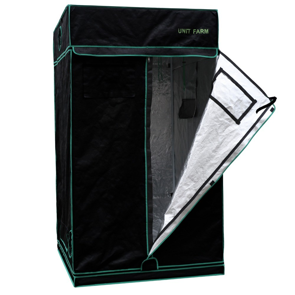 More Views  sc 1 st  unit farm & Grow tent 3x3x6ft (90x90x180cm) for salebuy Grow tent 3x3x6ft ...