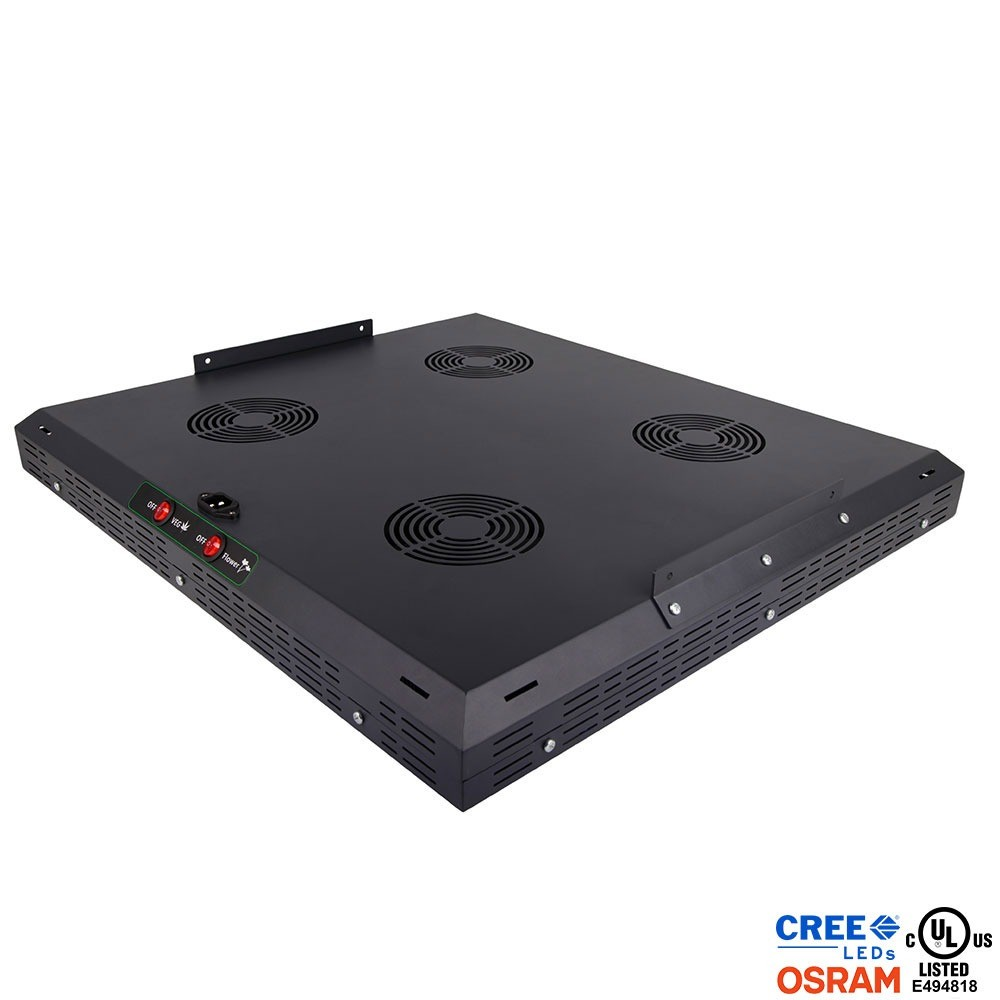 Ufo 320 Cree Amp Osram Chips Led Grow Light Only Stock In Canada For Sale Buy Ufo 320 Cree Amp Osram Chips Led Grow Light Only Stock In Canada