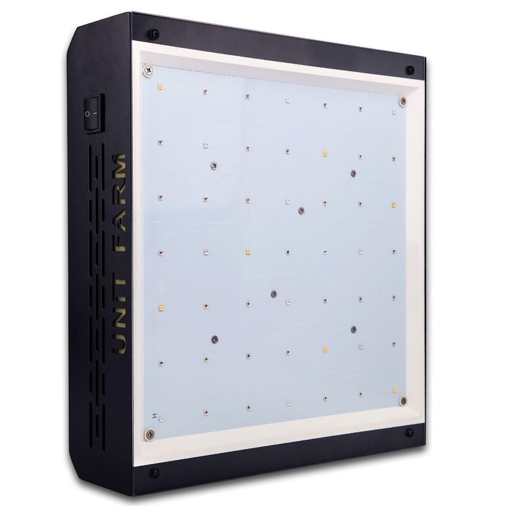 Ufo Lite 100 Led Grow Lights For Sale Buy Ufo Lite 100 Led
