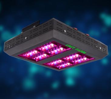 unitfarm-led-grow-light
